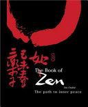 The Book of Zen