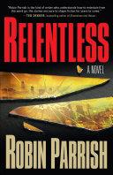 Relentless (Dominion Trilogy Book #1) [Pdf/ePub] eBook