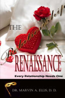 Pdf The Relationship Renaissance