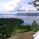 Shine Book Of The Ego