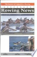Aug 29, 1998