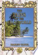pains of the false world 2e
