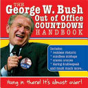 The George W  Bush Out of Office Countdown
