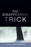 The Disappearing Trick