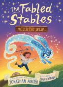 Pdf The Fabled Stables: Willa the Wisp