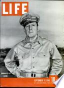 Sep 17, 1945