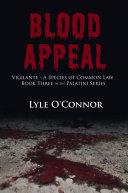 Blood Appeal