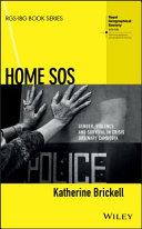 Home SOS Pdf/ePub eBook
