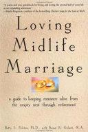 Loving Midlife Marriage