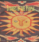Stories of the People Book PDF