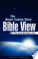 The Never Ending Story Bible View
