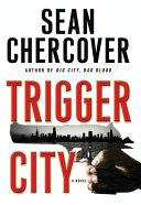 Trigger City
