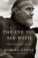 The Eye You See With [Pdf/ePub] eBook