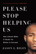 Please Stop Helping Us Pdf/ePub eBook