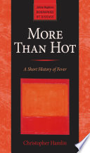More Than Hot