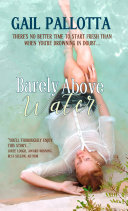 Barely Above Water
