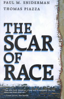 Pdf The Scar of Race
