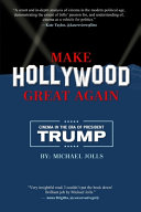 Make Hollywood Great Again