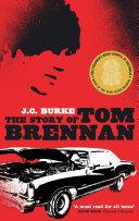 The Story Of Tom Brennan Pdf/ePub eBook