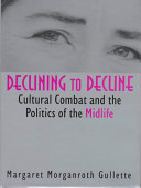 Declining to Decline