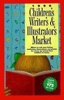 Children s Writer and Illustrator Market 96