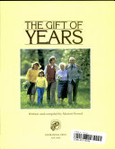 Gift Of Years Book PDF