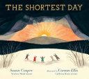 Pdf The Shortest Day