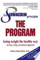 The Schwarzbein Principle  Program