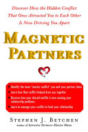 Magnetic Partners