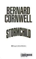 Stormchild Book