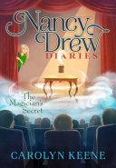 Pdf The Magician's Secret