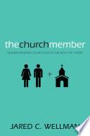 The Church Member Book PDF