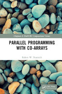 Parallel Programming with Co arrays