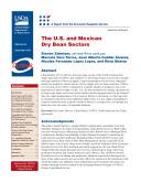 U. S. and Mexican Dry Bean Sectors Pdf/ePub eBook