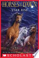 Rise Of The Evening Star Pdf [Pdf/ePub] eBook