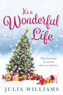 Pdf It's a Wonderful Life: The Christmas bestseller is back with an unforgettable holiday romance