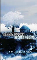Hidden Doors, Secret Rooms