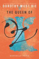 The Queen of Oz Pdf/ePub eBook