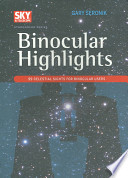 Binocular Highlights