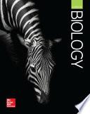 Glencoe Biology, Student Edition