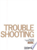 Tuneup & Trouble Shooting