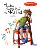Pdf Mathis n'aime pas les maths Telecharger