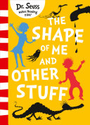 The Shape of Me and Other Stuff Book