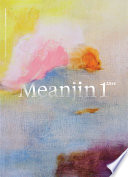 Meanjin