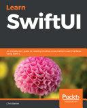 Learn SwiftUI [Pdf/ePub] eBook