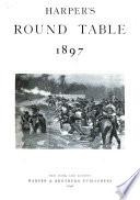 Harper's Round Table