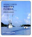 Cruising Guide to Western Florida