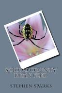Scioto County Dean Feed