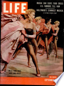 Sep 19, 1955