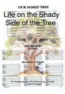 Life on the Shady Side of the Tree